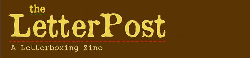 Letterpost