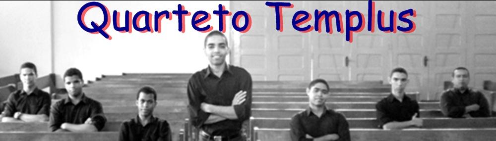 Quarteto Templus