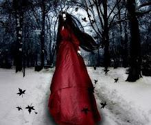 navidades oscuras