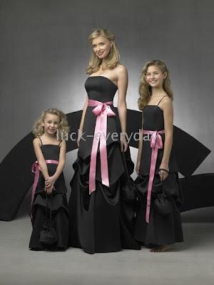 Flower Girl Dresses PinkMarie.com > Flower Girl Dresses