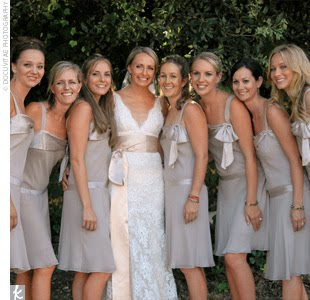 Bridesmaid Dress Patterns on Wedding Dress   Wedding Dress   Bridesmaid Dress   Wedding Dresses