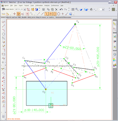 ug nx6 software free download with crack