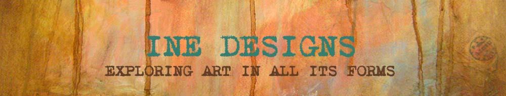 Ine Designs