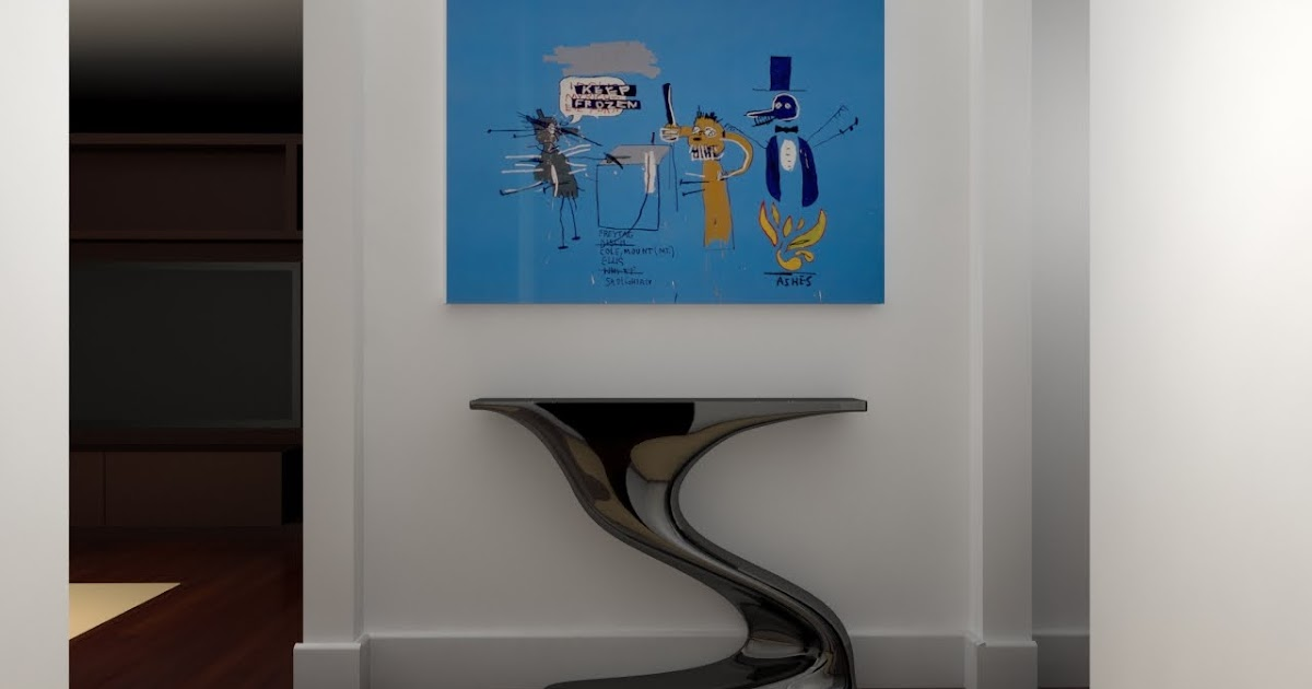 Image Result For Interior Design Furniture