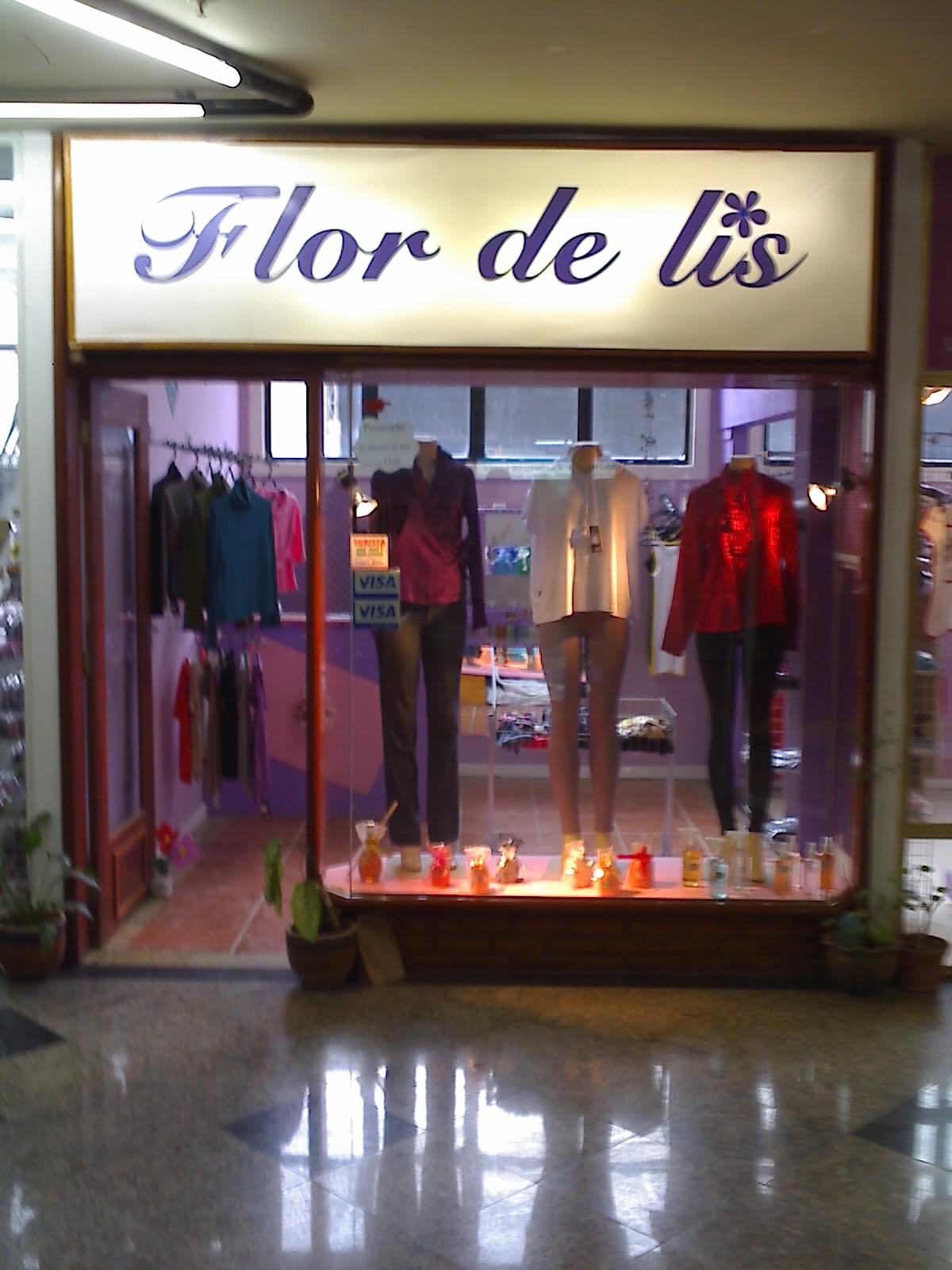 Passo loja na Pointe da Saudade  PASSO LOJA NA PONTE DA SAUDADE NOVA ... d349feaf4b9