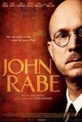 John Rabe (2009) online y gratis