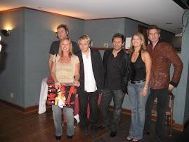 Duran Duran 12/07