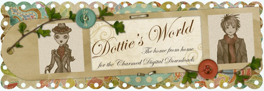 Dottie's World