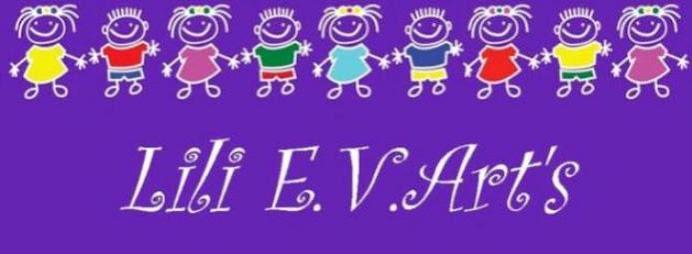 Lili E.V.Art's