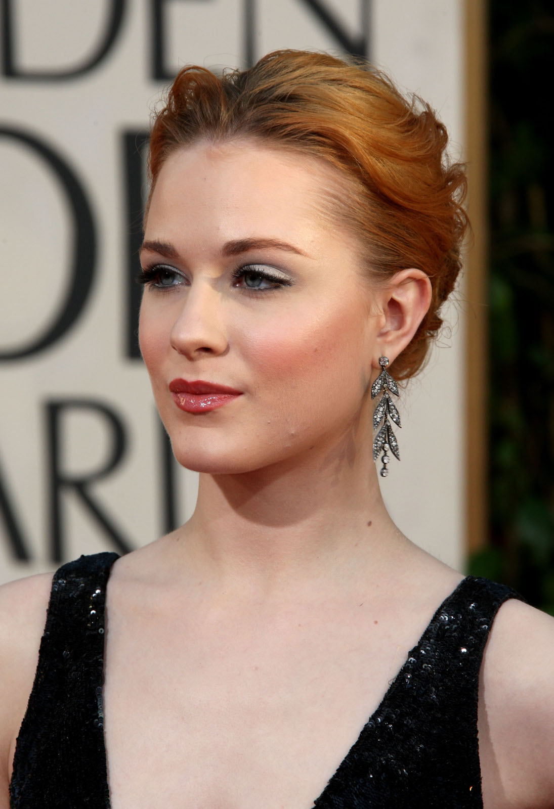http://2.bp.blogspot.com/_eaAfMKx7Mbs/S7KiUFNJrdI/AAAAAAAABUc/AXNgeHLUBUs/s1600/evan-rachel-wood-earrings.jpg