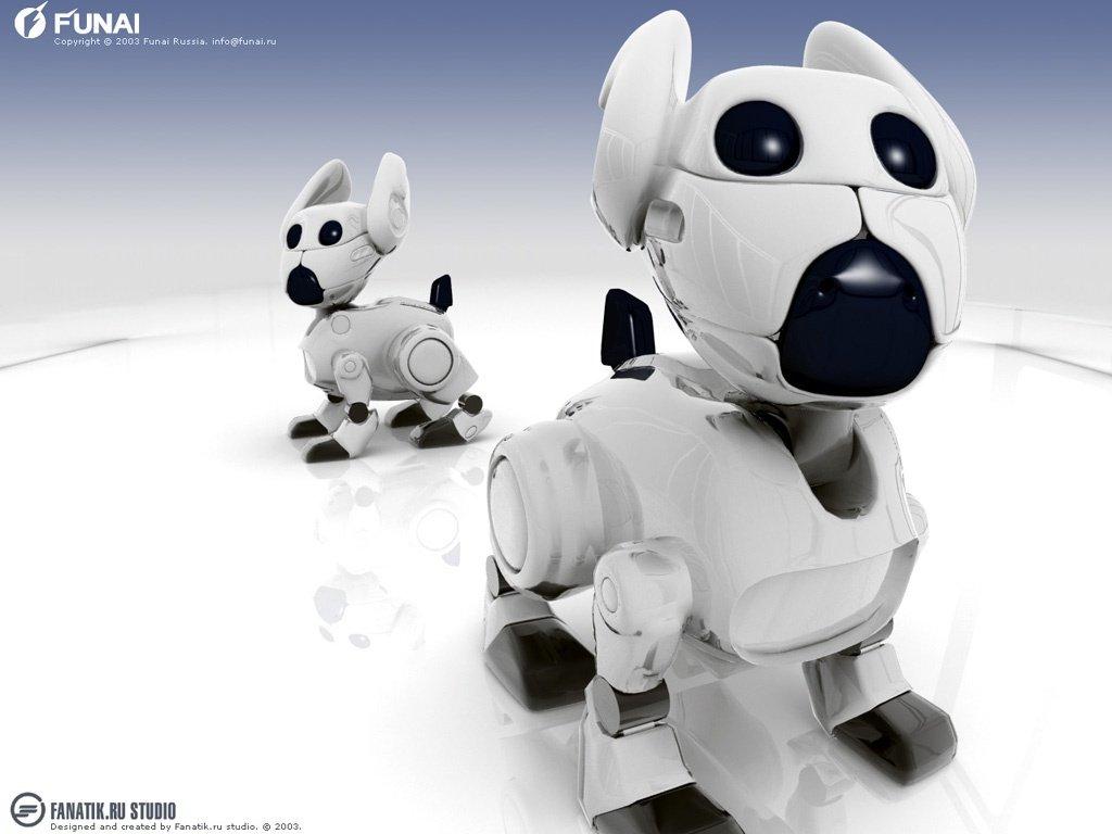 http://2.bp.blogspot.com/_eaPcqbJJwec/S-jxHCVDj3I/AAAAAAAAANQ/fSa_sJdqAd4/s1600/3D_Object_1400003.jpg