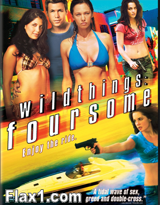 Wild Things (1998) - Free Full Movies Stream Online