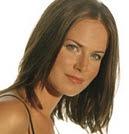Sarah Matravers