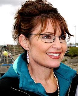 Sarah Palin photo