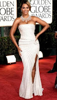 Beyonce Knowles Golden Globes