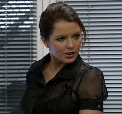 Helen Flanagan