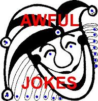 Awful Jokes