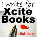I write for Xcite