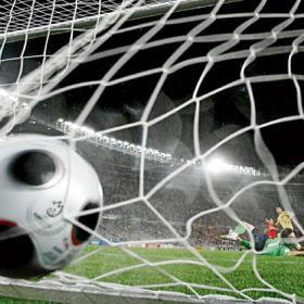 futbol los mejores goles de la historia: