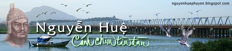 nguyenhuephuyen.blogspot.com