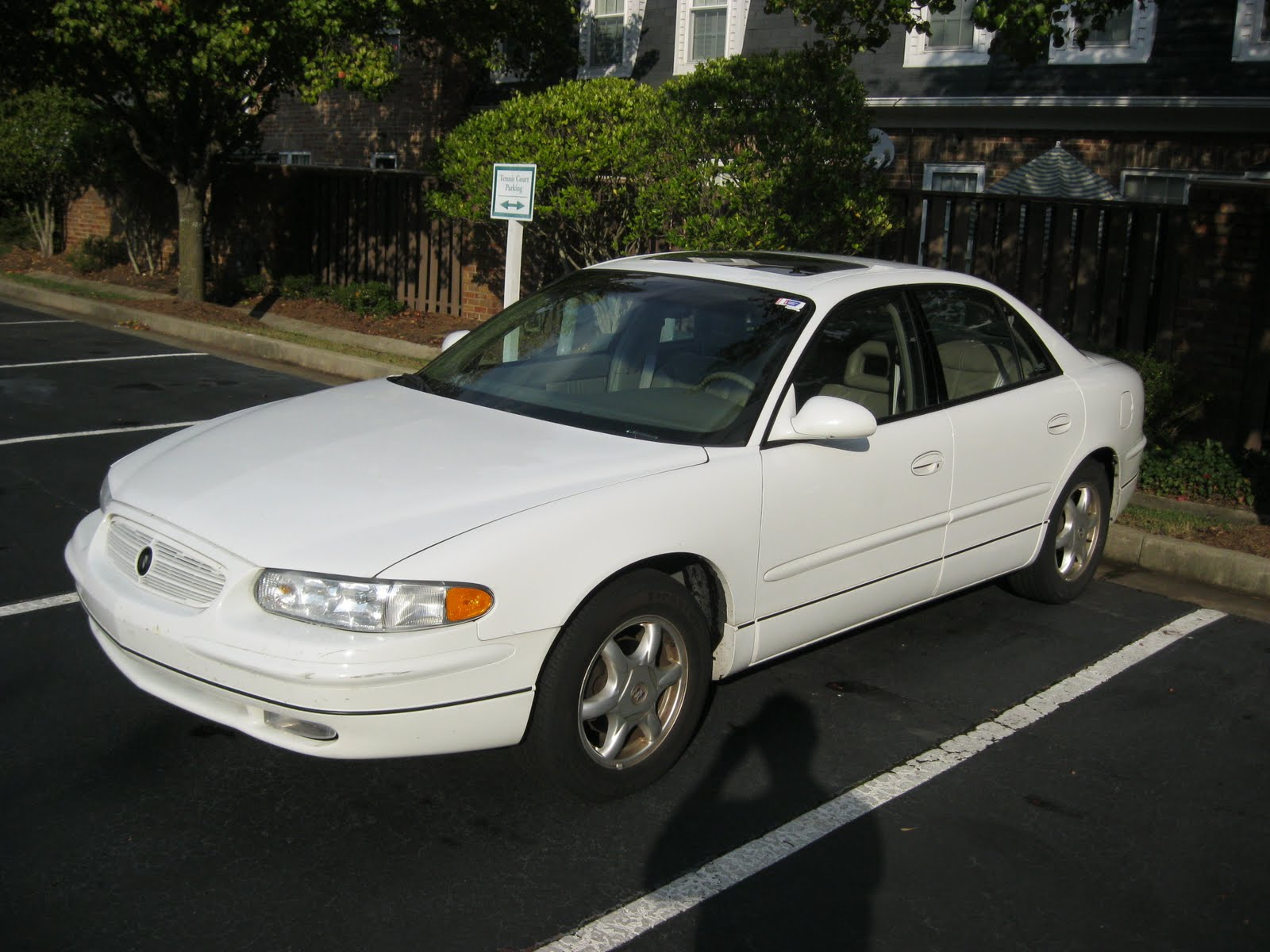 2000 buick regal repair problems cost and for 2002 buick lesabre window problems