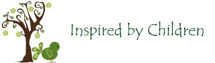 Inspired by Children