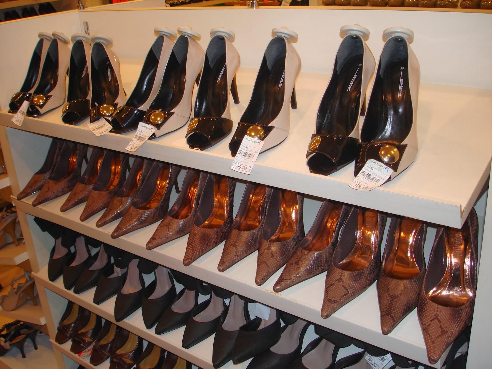 da Achados Belusca Belusca Achados Achados da Riachuelo Belusca Sapatos  Riachuelo Sapatos da Sapatos XxCwCYqfU 54a7c60ad9