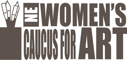 Nebraska Women's Caucus for Art
