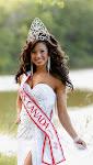 Miss Canada Petite