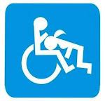 Inclusão e acessibilidade