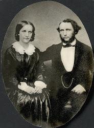 Gotarmine  og Carl Emil Wolsgaard