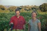 La Gramiere Wines