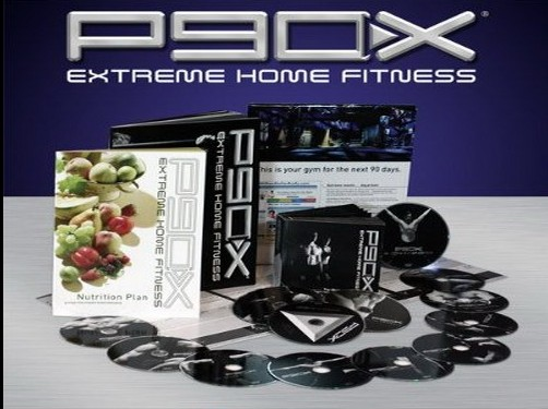 day scheduler. p90x 90 day schedule.