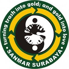Logo Duta Lingkungan