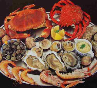 http://2.bp.blogspot.com/_ebRaLjZG4SI/SCyUl7lAnYI/AAAAAAAAAbM/k5Bx2_kwBOI/s320/seafood-cusine.jpg