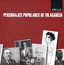 Personajes Populares de Vilagarcía