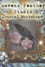 The Divine Medicine Journal Workshop