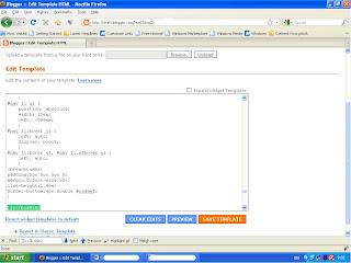 mencari kode html