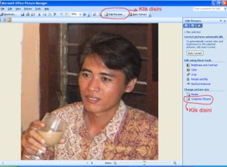 Microsoft Office Picture Manager_1