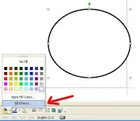potong gambar bentuk lingkaran2