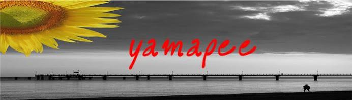 yamapee