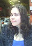 Leslie Altuna Cubas
