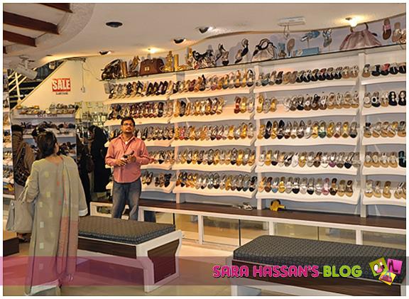 Business plan pakistani boutique