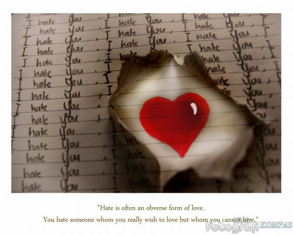 i love you quotes tumblr. hate+u+but+i+love+u+quotes