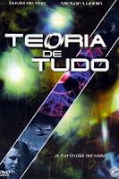 Filme Poster Teoria de Tudo DVDRip Dual Audio