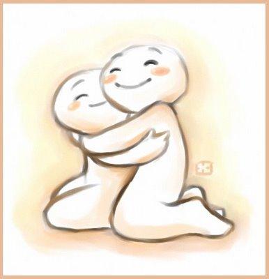 [_abraço.jpg_]