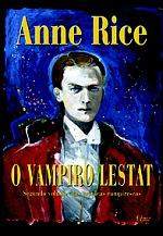 [Livro+-+O+Vampiro+Lestat.jpg]