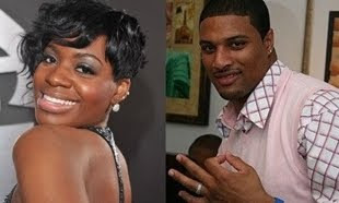 "Fantasia Responds To The Allegations Of Being A ""Homewrecker"""