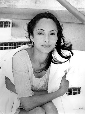 Sade To Tour North America!
