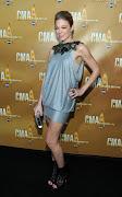 YAAAAASSSSS, Lady Paltrow!!! Gwyneth Paltrow in an Atelier Versace gown and .